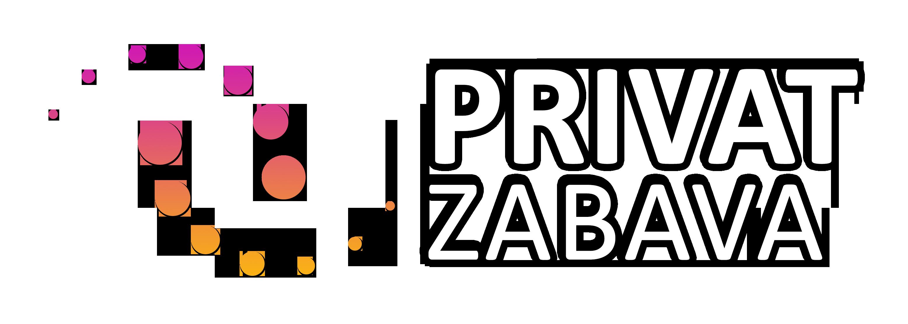 PrivatZabava.si