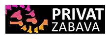 privatzabava