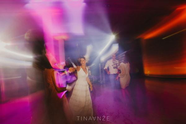 TINAANŽE-Nuša&Gregor-Jure_Zupančič-17